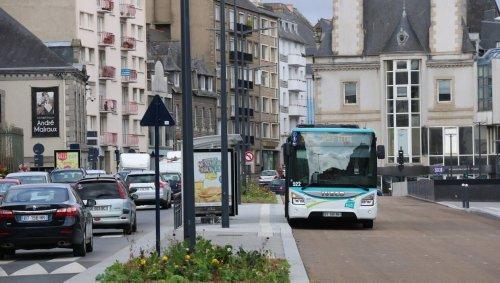 Saint-Brieuc. Algues vertes, TEO-PEM… La chambre des comptes passe au crible la gestion de l'Agglo