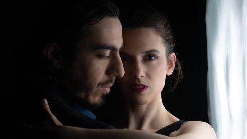 Le Trégor sur des rythmes argentins