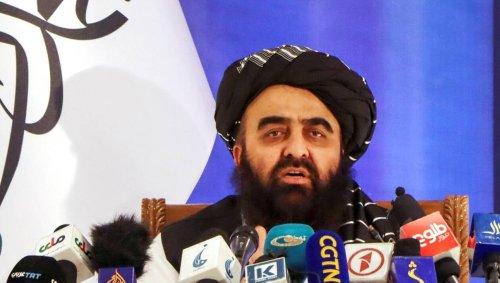 Droits des femmes, musique, journalistes… Ce que les talibans ont annoncé et ce que l'on ignore