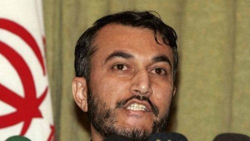 Nucléaire. « Les négociations vont reprendre très bientôt », annonce un ministre iranien