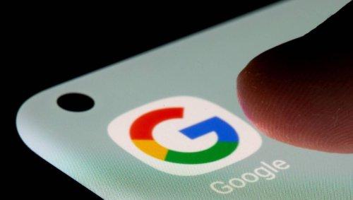 Google a retiré l'application électorale anti-Kremlin après des menaces « sans précédent »