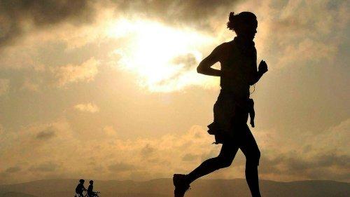RÉCIT. « Le matin, la vie n'a pas commencé » : plongée au cœur des lève-tôt du sport