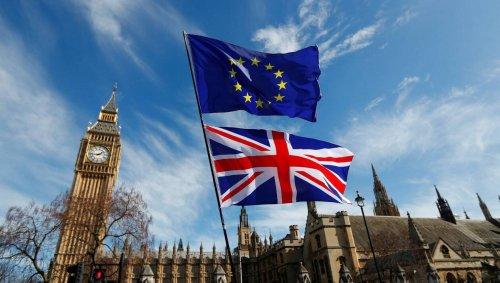 Brexit. Les eurodéputés se prononceront mardi 27 avril sur l'accord commercial UE-Royaume-Uni