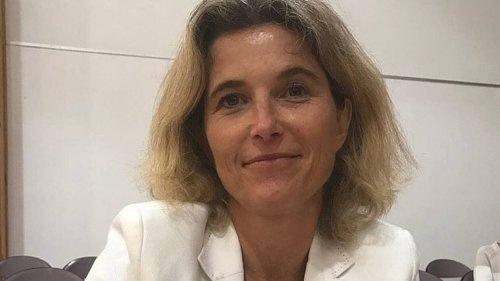 Venue d'Éric Zemmour : la maire de Pleurtuit s'explique