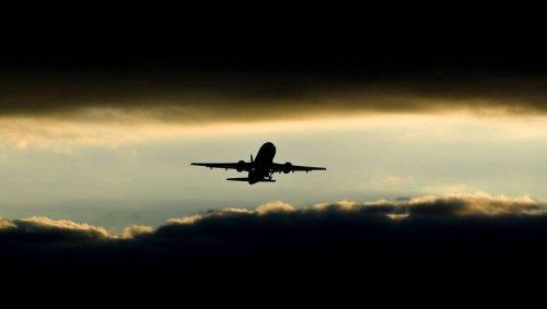 Billets d'avion non remboursés. Vingt compagnies aériennes assignées en justice