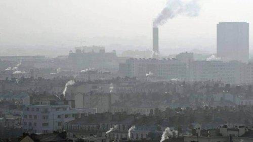 4300 décès causés par les particules fines en Auvergne-Rhône-Alpes, d'après une étude