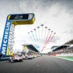 24H du Mans : la billetterie ouvre le 21 juin, 50 000 personnes sont attendues