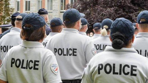 Marseille. Un deuxième homicide en 24 heures dans une cité des quartiers nord