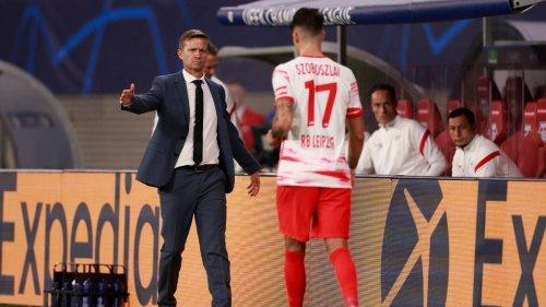 PSG - Leipzig. Que vaut réellement le RB Leipzig cette saison ?