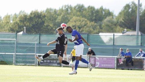US Avranches. Trois Avranchinais positifs au Covid-19, le match amical face à Saint-Malo repoussé