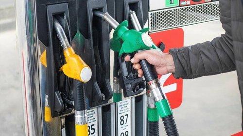Carburants, gaz, électricité… L'augmentation des factures des Français en quatre graphiques
