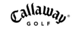 Best Golf Tips - cover