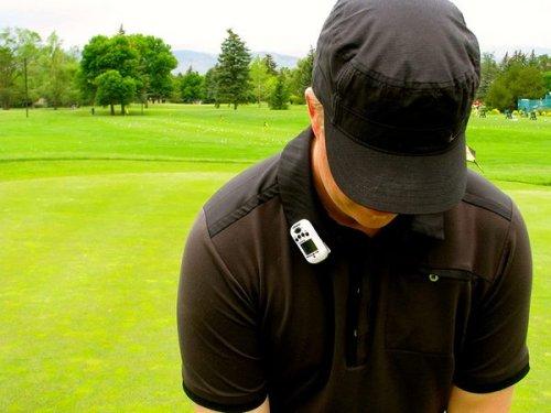 Essential Golf Tips For The Beginner Golfer