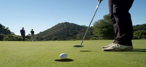 Beginner Golf Tips To Improve Your Putting   Our Golf Shop Tips