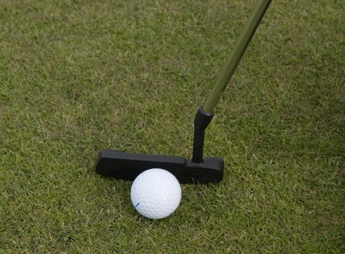 6 Important Factors To Consider In A Golf Club Putter