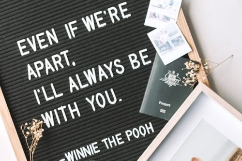 43 Inspiring Winnie the Pooh Quotes That Are Words Of Wisdom