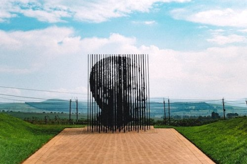 56 Nelson Mandela Quotes That Are True Words Of Wisdom