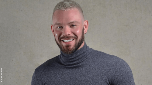 'GBBO' Alum Is Now Part of 'Strictly Come Dancing's First All-Male Duo