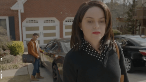 Taryn Manning's 'Karen' Trailer Is the Karen of Movie Trailers