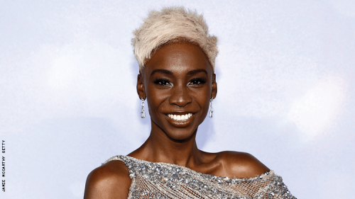 Angelica Ross Opens Up About An Ex-Fiancé Who Demanded She Go Stealth