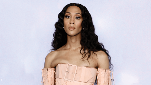 Mj Rodriguez Just Booked Her Next Big Project