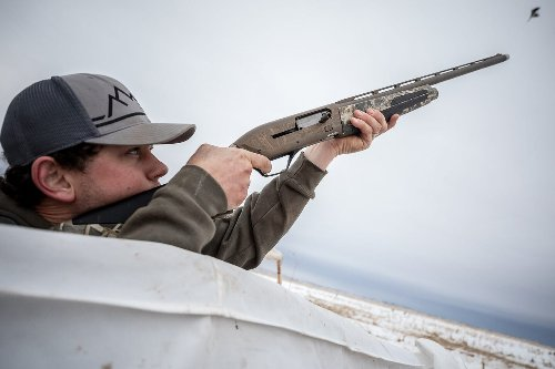 The best new shotguns for 2021, according to Outdoor Life