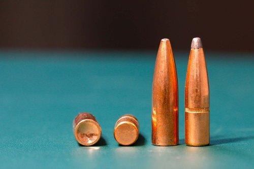 Understanding Terminal Performance: Why Bigger Bullets Aren't Always Better