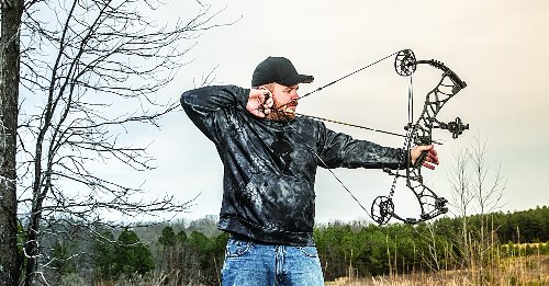 10 of the Fastest Compound Bows We Have Ever Tested