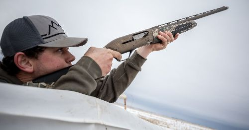 The Best New Shotguns For 2021