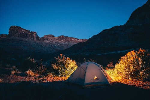 8 Proven Strategies to Keep the Bugs Away on Your Next Camping Trip