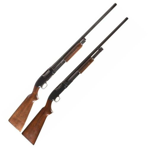 8 of the Most Underrated Pump Shotguns of All Time