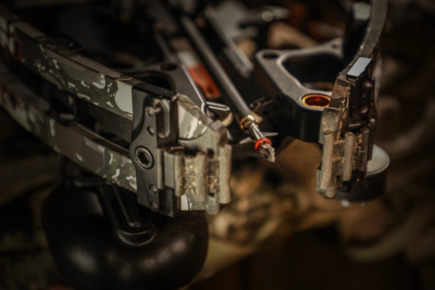 The Best Crossbow Broadheads Ever Made