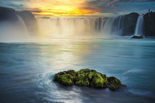 Waterfalls Assignment Winner NamHui Anderson