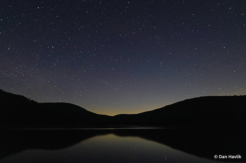 Sony FE 14mm F1.8 G Master Lens Review For Astrophotography