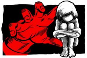 Javed Akhtar defamation case: Kangana Ranaut appears before Mumbai court
