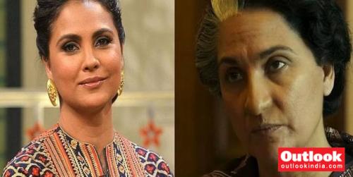'Bell Bottom': Wondering How Lara Dutta Transformed Into Indira Gandhi? Know It From Her