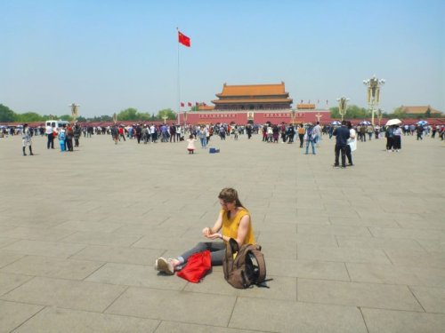 25 Things to Know Before Visiting China