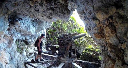 8 Reasons to Visit Palau