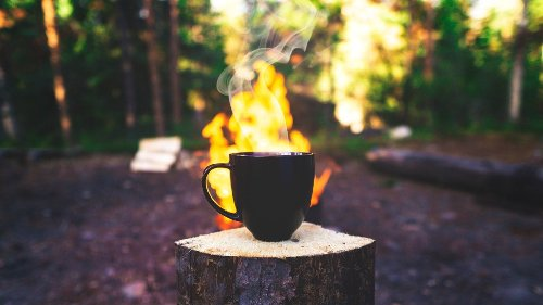The Barista's Guide to Troubleshooting Your Camp Coffee
