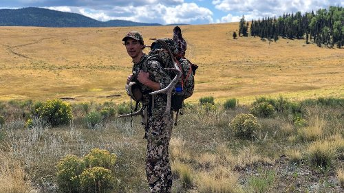 This Hunting Brand Makes the Best Gear (Even if You Don't Hunt)