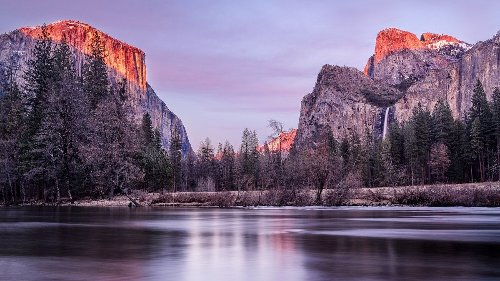 How to Navigate the New National Park Reservation Systems