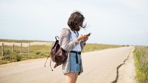 These Travel Apps Will Help You Get the Most Out of Your Vacation