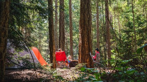 The Best Memorial Day Sales on Outdoor Gear
