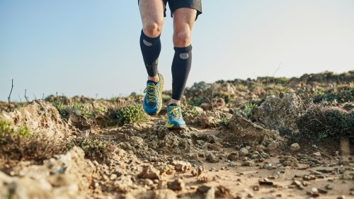 Runners, Ignore These Popular Training Tips