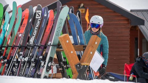 I've Tested Skis for 20 Years. These Are the Best on the Market.