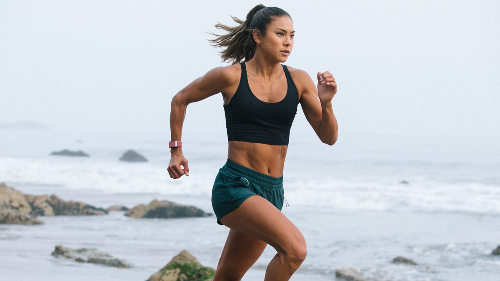 Want to Improve Your Running? Focus on Recovery.