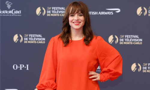 'NCIS: Los Angeles': Renee Felice Smith Drops Pics of Her 'Clique' After Recently Leaving Series