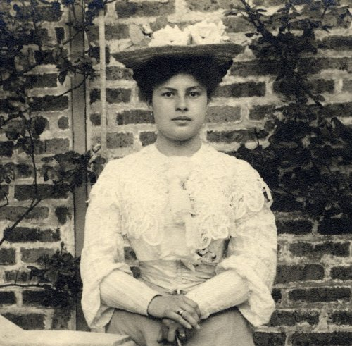 # Paris 1821 - 1922 : Madeleine Dumonceaux (3) - histoires-et-souvenirs-de-la-famille-dumonceaux.over-blog.com