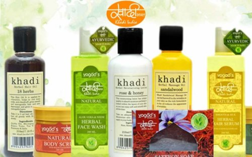 8 Popular Ayurvedic Brands – you should know about
