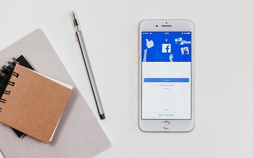 What Will iOS 14 Do To Facebook Ads?